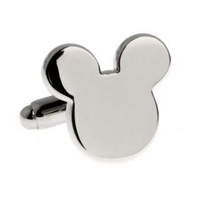 """Butoni camasa, linia lux, model """"Mouse Mania"""""""