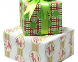 Ambalarea produsului tip cadou