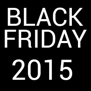 Black Friday Cadouri Barbati