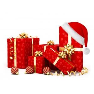 Cadouri de Crăciun pentru bărbați