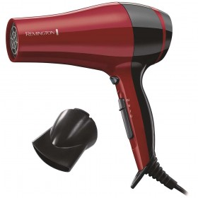 Uscator de par Remington D3080 2000W