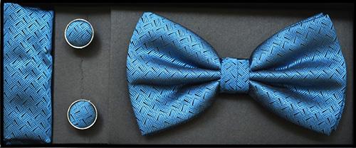 Set albastru 2