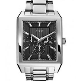 Ceasuri elegante