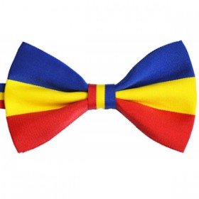 Papioane Tricolor