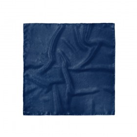 Batistă costum, bleumarin