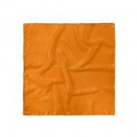 Batista costum, portocalie