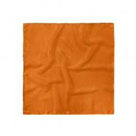 Batista costum, portocaliu-dovleac