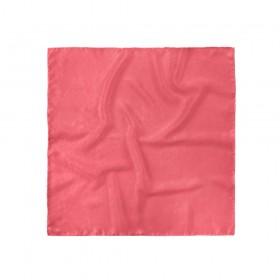 Batista costum, roz grenadine