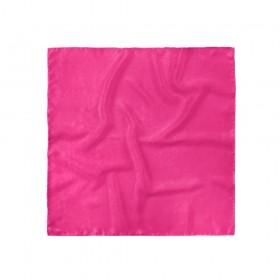 Batistă costum, roz fuchsia
