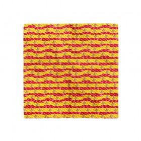 """Batistă design """"Steagul Spaniei"""""""