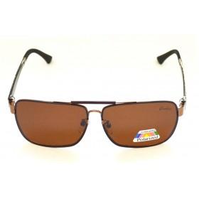 Ochelari de soare lentile maro UV400 60003