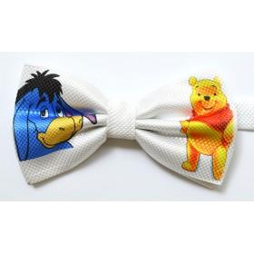 Papion personalizat Winnie the POOH