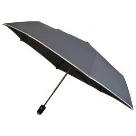 Umbrela de ploaie barbati ALFEO