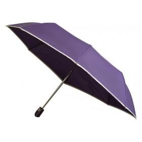 Umbrela de ploaie barbati ELIA