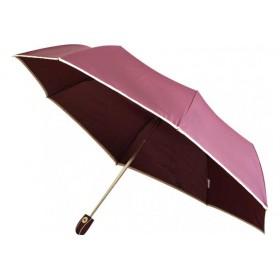 Umbrela de ploaie barbati GIADA