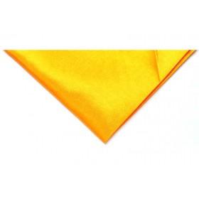 Batista portocalie FELICIDADE