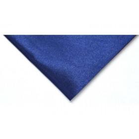 Batista albastra AUDE
