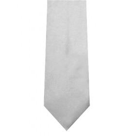 Cravata personalizata