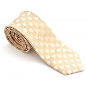 Cravata ingusta FANG