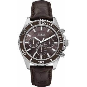 Ceas barbatesc GUESS CHASER W0171G2
