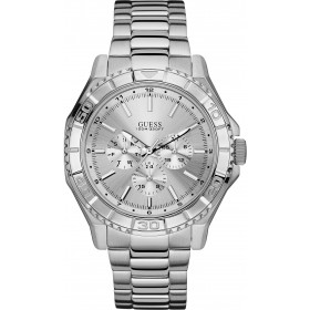 Ceas barbatesc GUESS UNPLUGGED W0479G3