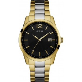 Ceas barbatesc GUESS PERRY W0901G4