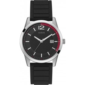 Ceas barbatesc GUESS PERRY W0991G1