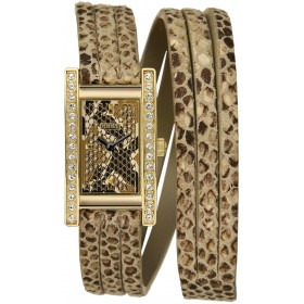 Ceas de dama GUESS WRAPPED UP W80047L1