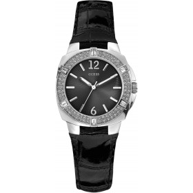 Ceas de dama GUESS CLEARLY GUESS W10214L1