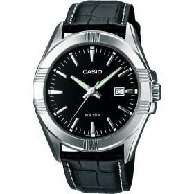 Ceas barbatesc Casio MTP-1308PL-1AVEF