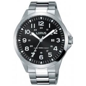 Ceas barbatesc Lorus RH923GX9