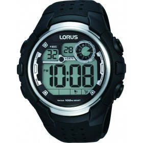 Ceas barbatesc Lorus R2385KX9