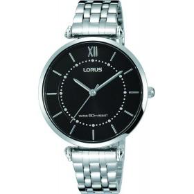 Ceas de dama Lorus RG299MX9