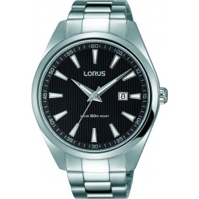 Ceas barbatesc Lorus RH951GX9