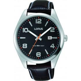 Ceas barbatesc Lorus RH957GX9