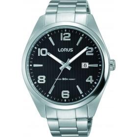 Ceas barbatesc Lorus RH959GX9