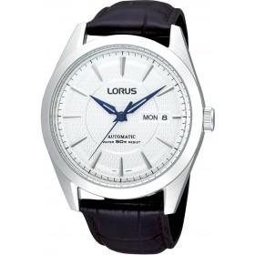 Ceas barbatesc Lorus RL427AX9G