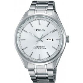 Ceas barbatesc Lorus RL433AX9G