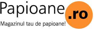 Papioane.ro