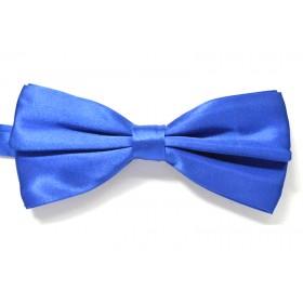 Papion albastru LEA