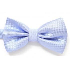 Papion albastru NESMA