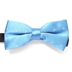 Papion albastru FILIPO