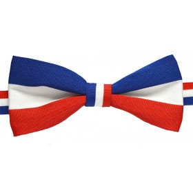 Papion steag Olanda