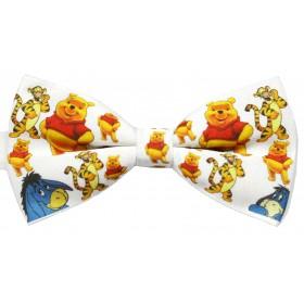 Papion copii Winnie the Pooh