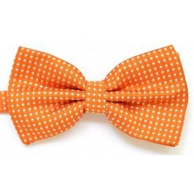 Papion portocaliu VIRON