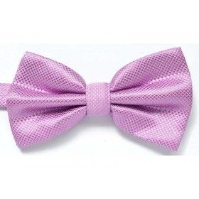 Papion roz TAFFY