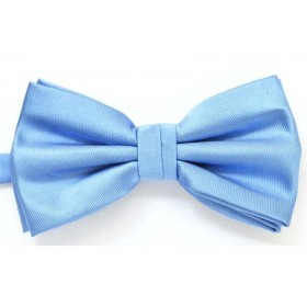 Papion bleu LOTTIE