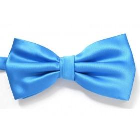 Papion albastru BRAVA