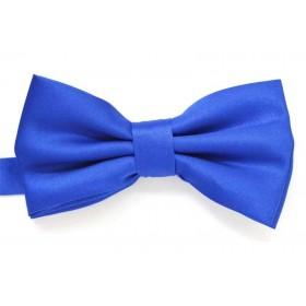 Papion albastru DOLI