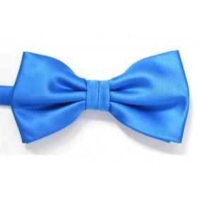 Papion albastru MERERID